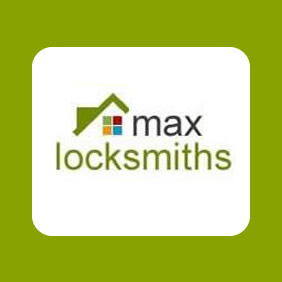Holland Park locksmith