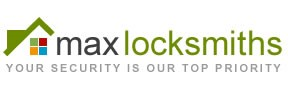 Locksmith Holland Park